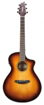 Breedlove Dcc21ces Discovery Concert Sb Cw