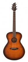 Breedlove Discovery Concert Bourbon