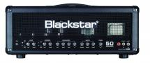 Blackstar S1-50 Series One