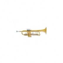 Bands 3137/2-l - Challenger Ii L Vernie
