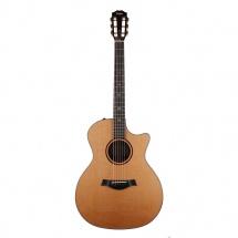 Taylor Guitars Bto Custom 9962 Grand Auditorium
