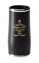Buffet Crampon Baril Icon Clarinette -  65mm - Argente
