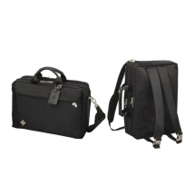 Stupendous Buffet Clarinet Cases Bags Musical Equipment Free Home Interior And Landscaping Staixmapetitesourisinfo