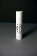 Buffet Crampon Bca111 - Graisse A Liege (clarinette Ou Hautbois)