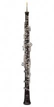 Buffet Crampon Bc3673-2-0 - Hautbois Virtuose