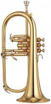 Yamaha Yfh8310z Verni