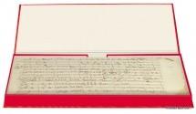 Mozart W.a. - Eine Kleine Nachtmusik Kv 525 - Facsimile