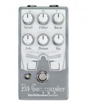 Earthquaker Bit Commander V2
