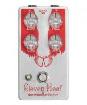 Earthquaker Cloven Hoof V2