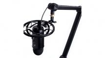 Blue Microphones Yeti Caster Studio