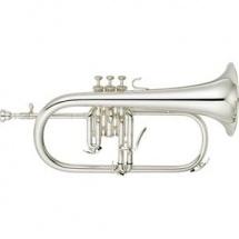 Yamaha Bugle Prof. - Bugle Sib Custom Z Perce S