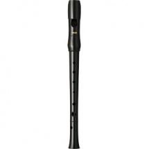 Yamaha Flute A Bec - Flute Scolaire German