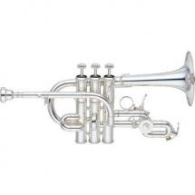 Yamaha Ytr-9825 - Piccolo Sib / La Argente