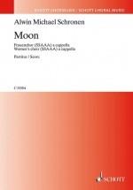 Schronen A.m. - Moon - Voix