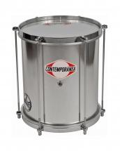 Contemporânea Repinique Aluminium Serie Pro - 10 X 30cm - C-rep02