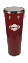 Contemporanea C-tib02ve Timbal 14 X 90cm Bois Rouge