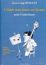 Dehant Jean-loup - L