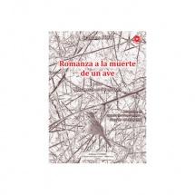 Finzi G. - Romanza A La Muerte De Un Ave  - Clarinette & Sons Fixes (+cd)
