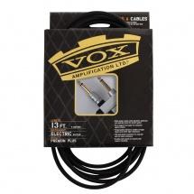 Vox Cable Guitare 4m