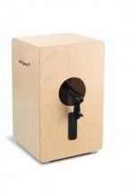 Schlagwerk Cmh10 - Adaptateur Pour Microphones Pour Cajon