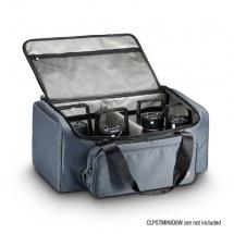 Cameo Gearbag 300 M - Sac De Transport Universel 580 X 250 X 250 Mm