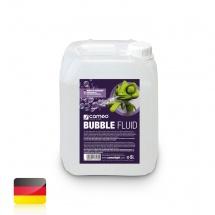 Cameo Liquide Special Pour La Production De Bulles De Savon 5 L