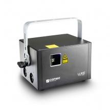 Cameo Luke 700 Rgb - Laser Show Professionnel 700 Mw Rgb