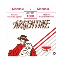 Savarez 1560 Mandole