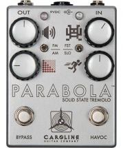 Caroline Guitar Compagny Parabola Tremolo
