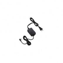 Casio Ad-a12150lw Pour Ctk-6000 Ctk-7000