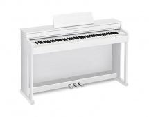 Casio Celviano Ap-470wh Blanc