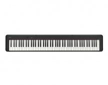 Casio Cdp-s100 - Noir