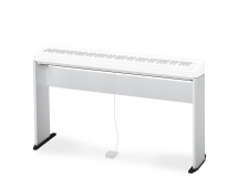 Casio Cs-68 Blanc - Stand Pour Px-s