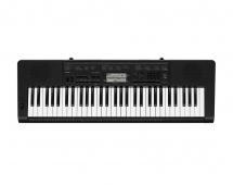 Casio Ctk 3200 Clavier Arrangeur Ctk3200