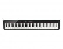 Casio Px-s1000 - Noir