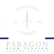 Augustine Paragon Tension Forte