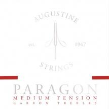 Augustine Paragon Tension Medium