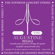 Augustine Rg1-mi
