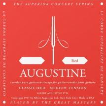 Augustine Rouge3-sol