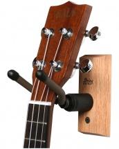 String Swing Support Mural Ukulele Mandoline Violon
