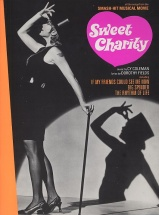Sweet Charity - All The Songs From The Hit Musical Movie - Pvg