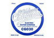 D\'addario And Co Cg030
