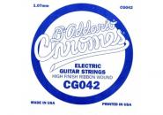 D\'addario And Co Cg042