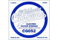 D\'addario And Co Cg052