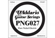 D\'addario And Co Png027