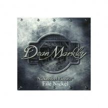 Dean Markley 1022