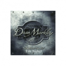 Dean Markley 1126