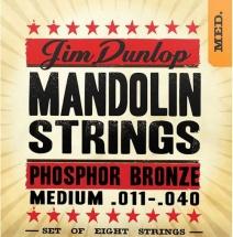 Dunlop Dmp1140