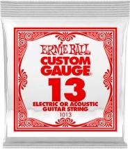Ernie Ball Slinky Nickel Wound 13