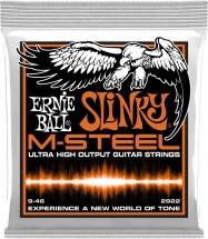 Ernie Ball P02922 M-steel Hybrid 9-46